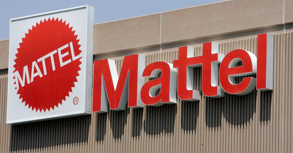 Lowongan Kerja Operator Produksi PT Mattel Indonesia - Bekasi