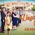 """""""Llegaste tú"""", el nuevo drama turco que estrena en mayo por Telemundo Puerto Rico"""