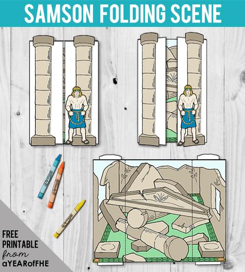 Free Cute Samson Cliparts, Download Free Clip Art, Free Clip Art ... | 555x500