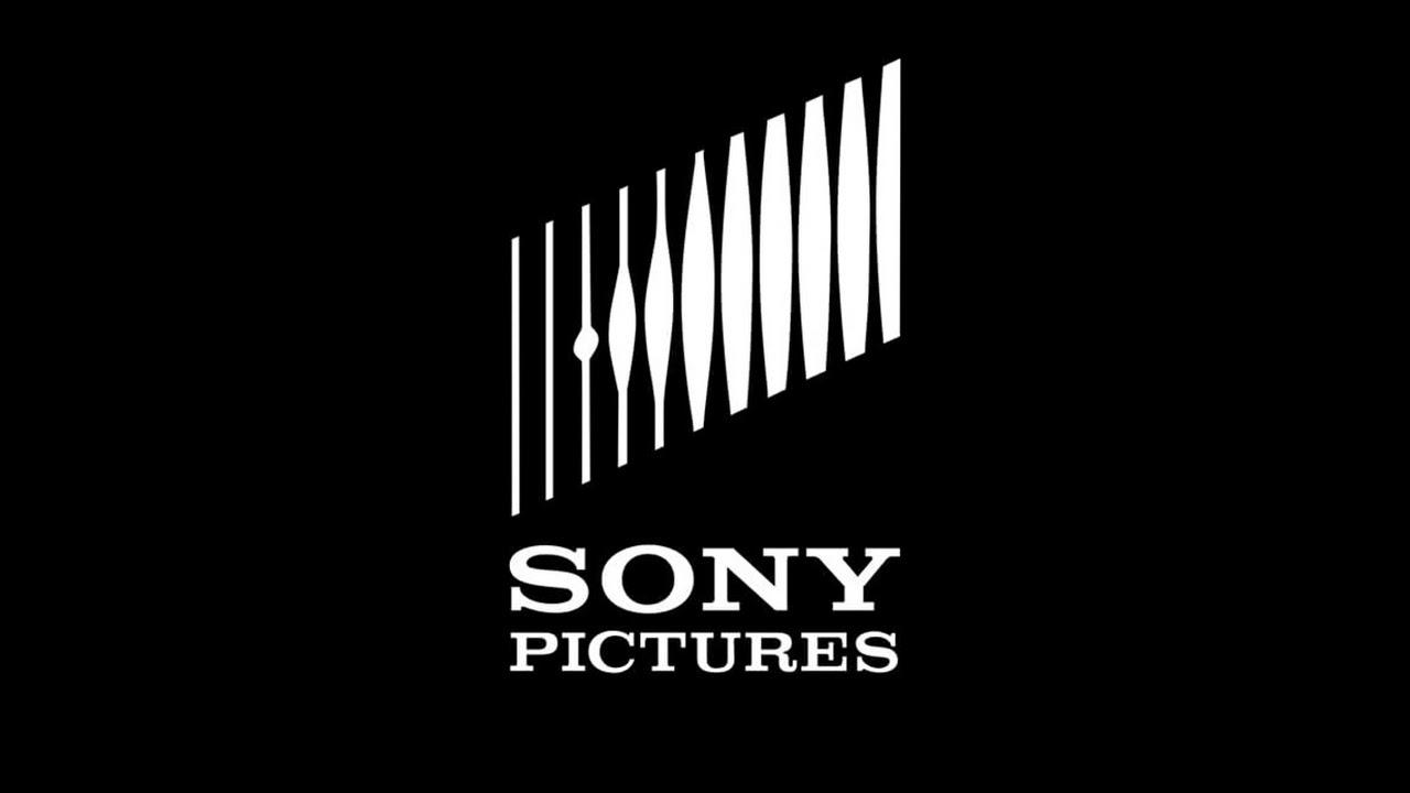 Sony Pictures fecha três escritórios na Europa devido ao coronavírus