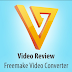 Freemake Video Converter Gold 4.1.9.85 Terbaru