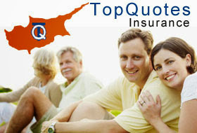 TopQuotes Insurance