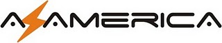 AZAMERICA COMUNICADO SKS 22W OFF Logo_azamerica