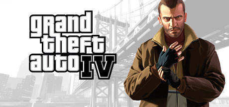Baixar Grand Theft Auto GTA IV (PC) + Crack e Manual