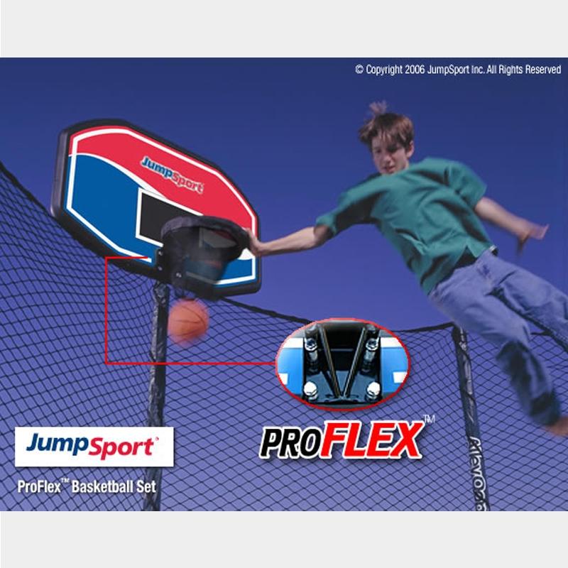 Jumpsport Trampoline Parts: Trampoline Parts, Mats, Pads, Springs & Accessories