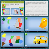 Game Edukasi Untuk Anak di Android Gratis