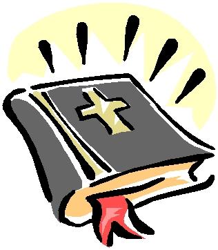 Creio Logo Confesso Deus Biblia E Estado Laico A Ignorancia Esta Reinando No Pais