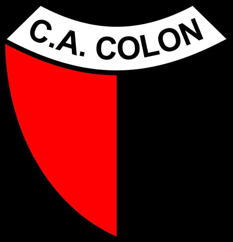Club Atlético Tucumán  Vereinsprofil  Transfermarkt