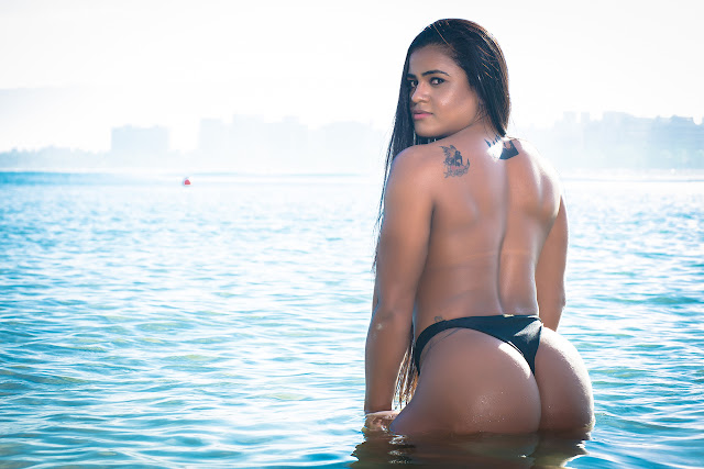 Ana Júlia candidata a Miss Bumbum do Pará caiu na net download