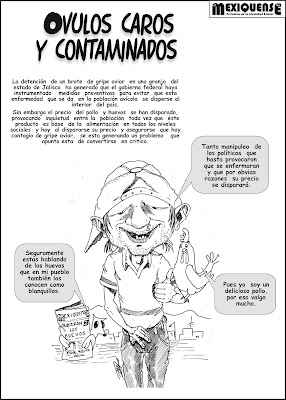 El mexiquense Hoy: 10-jul-2012