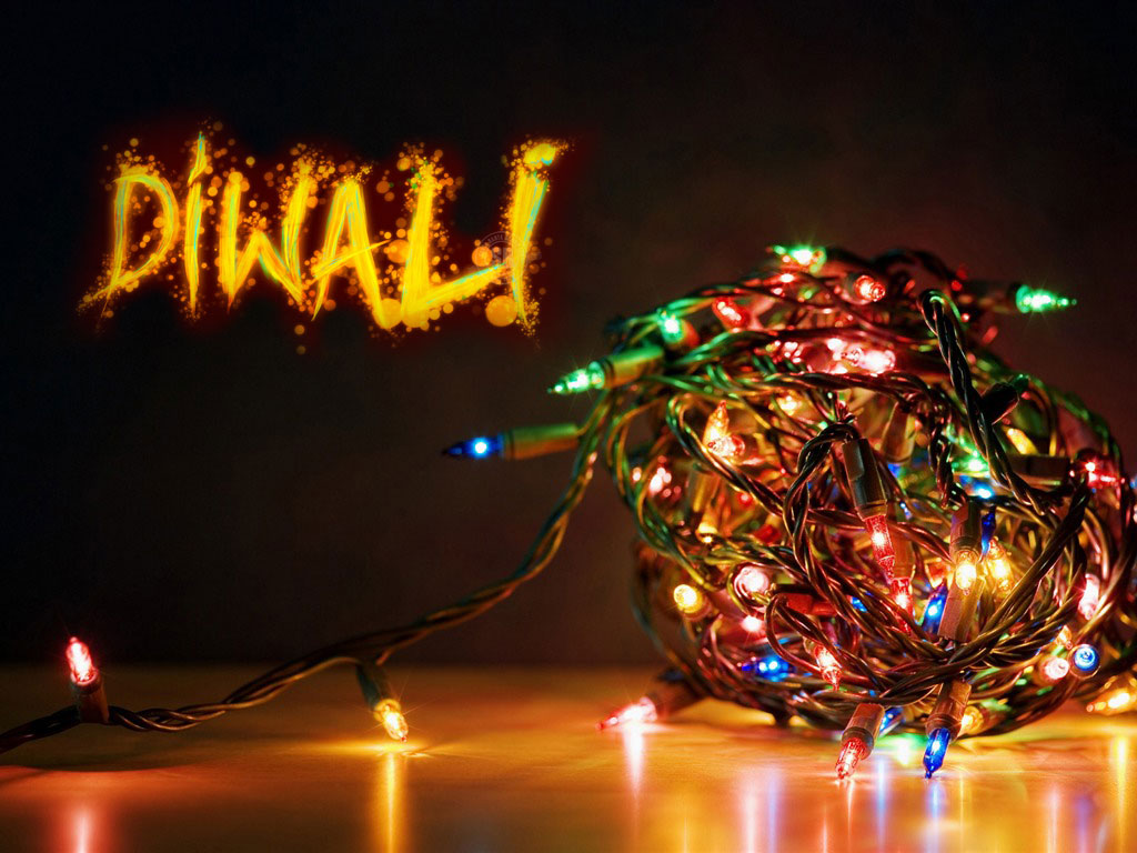 China Diwali Light Happy Diwali Hd Wallpapers High Definition Free