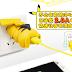 il caricabatterie per cellulare di pikachu è un attimo ambiguo