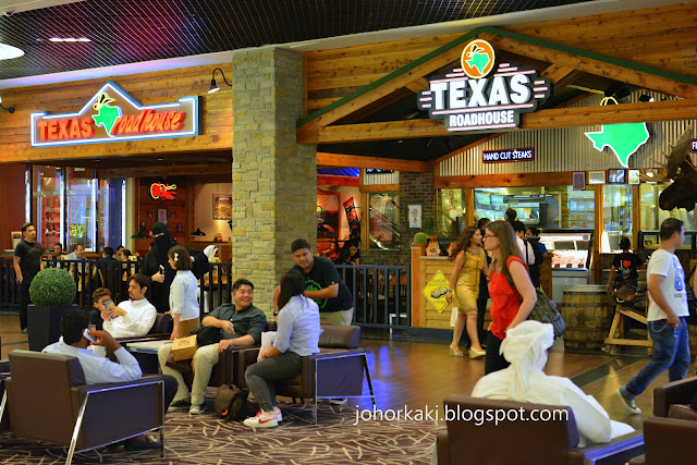Texas-Roadhouse-Dubai-Mall-Menu-Review