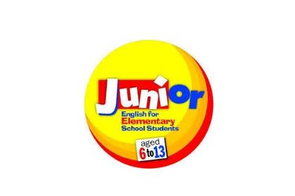 Lowongan Kerja Guru Bahasa Inggris Junior English School