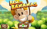 Download Game Benji Bananas APK gratis