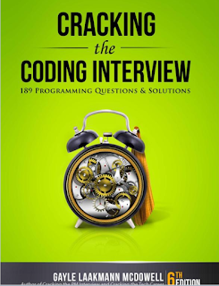 Data Structure and Algorithm Interview Questions for Java Programmers