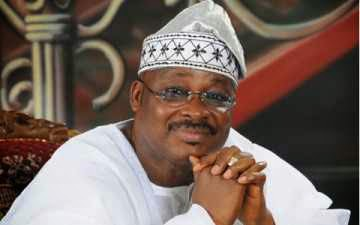 Oyo PDP Lawmakers in Moves to Impeach Governor