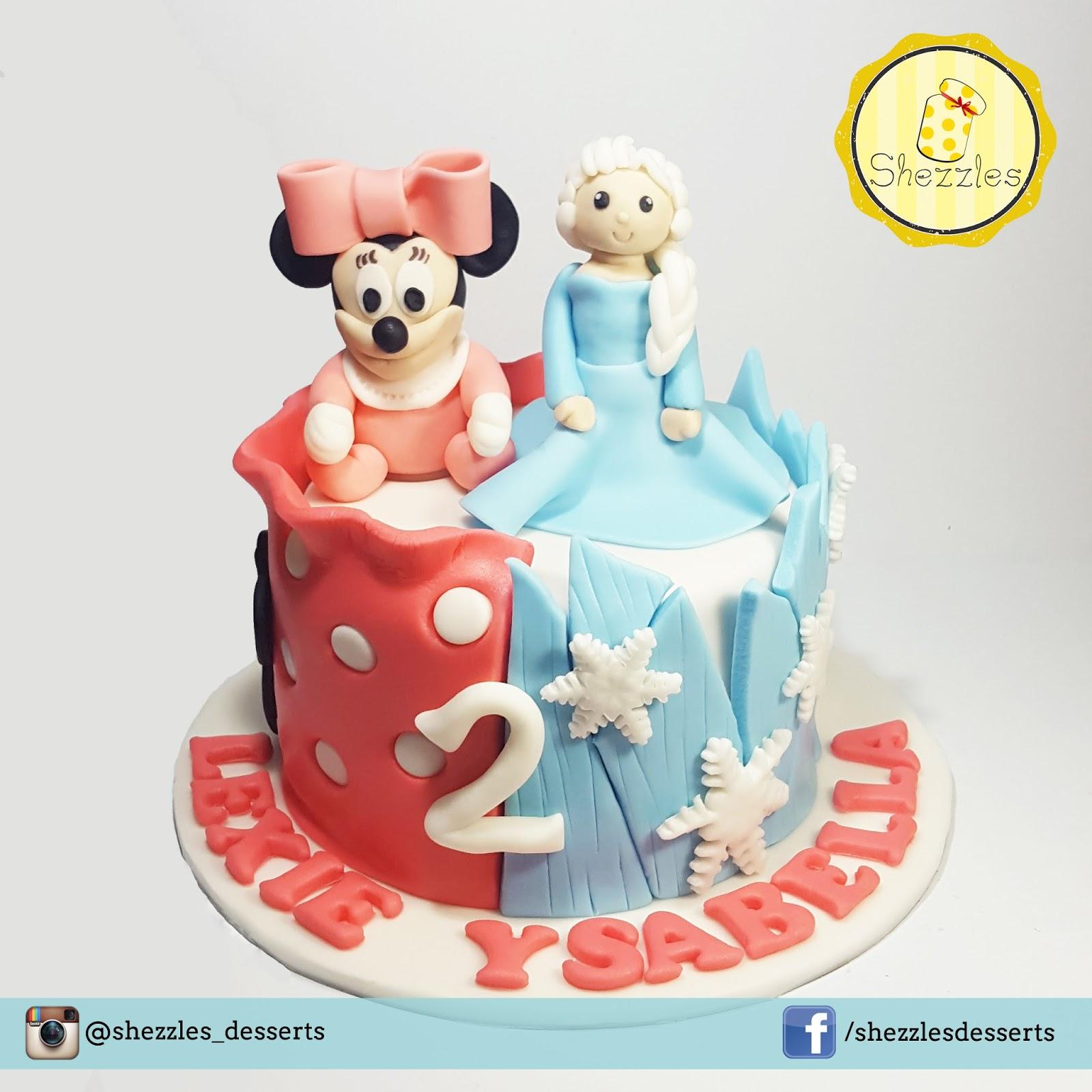 Prime 100 Birthday Cakes For Girls Minnie Mouse 59 Best Minnie Funny Birthday Cards Online Unhofree Goldxyz