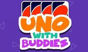 Klasik Uno - Classic Uno
