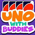 Klasik Uno Online - Classic Uno Online