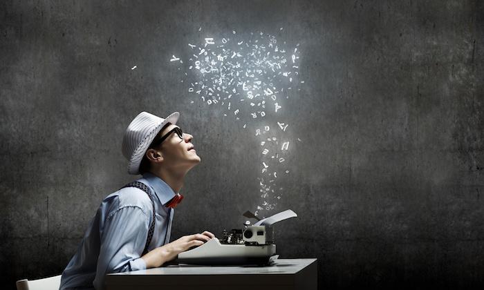 Blog nasıl açılır, siteni ekle, siteni tanıt, site nasıl eklenir