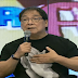 """Don't expect that I know Everything , I was mistaken"" -Joey De Leon Made a Public Apology on National television!"