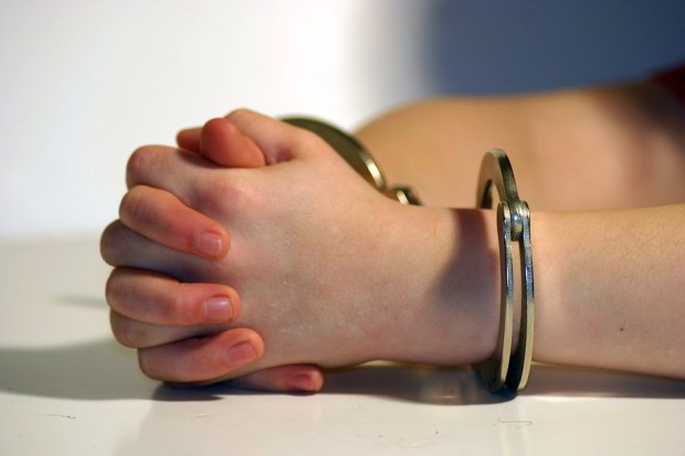 Двум уфимцам вынесли приговор за двойное убийство