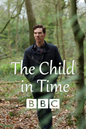 The Child in Time 2017 Legendado