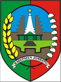 Daftar SMK Negeri di Jombang dan Jurusannya