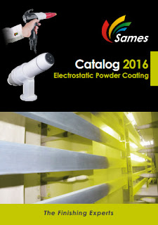 https://sites.google.com/site/chernenkofiles/fajly/PDF_MKT00102EN_A-CATALOG-2016-Electrostatic-powder-coating.pdf?attredirects=0&d=1