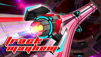 Track Mayhem Apk for Android Full Download