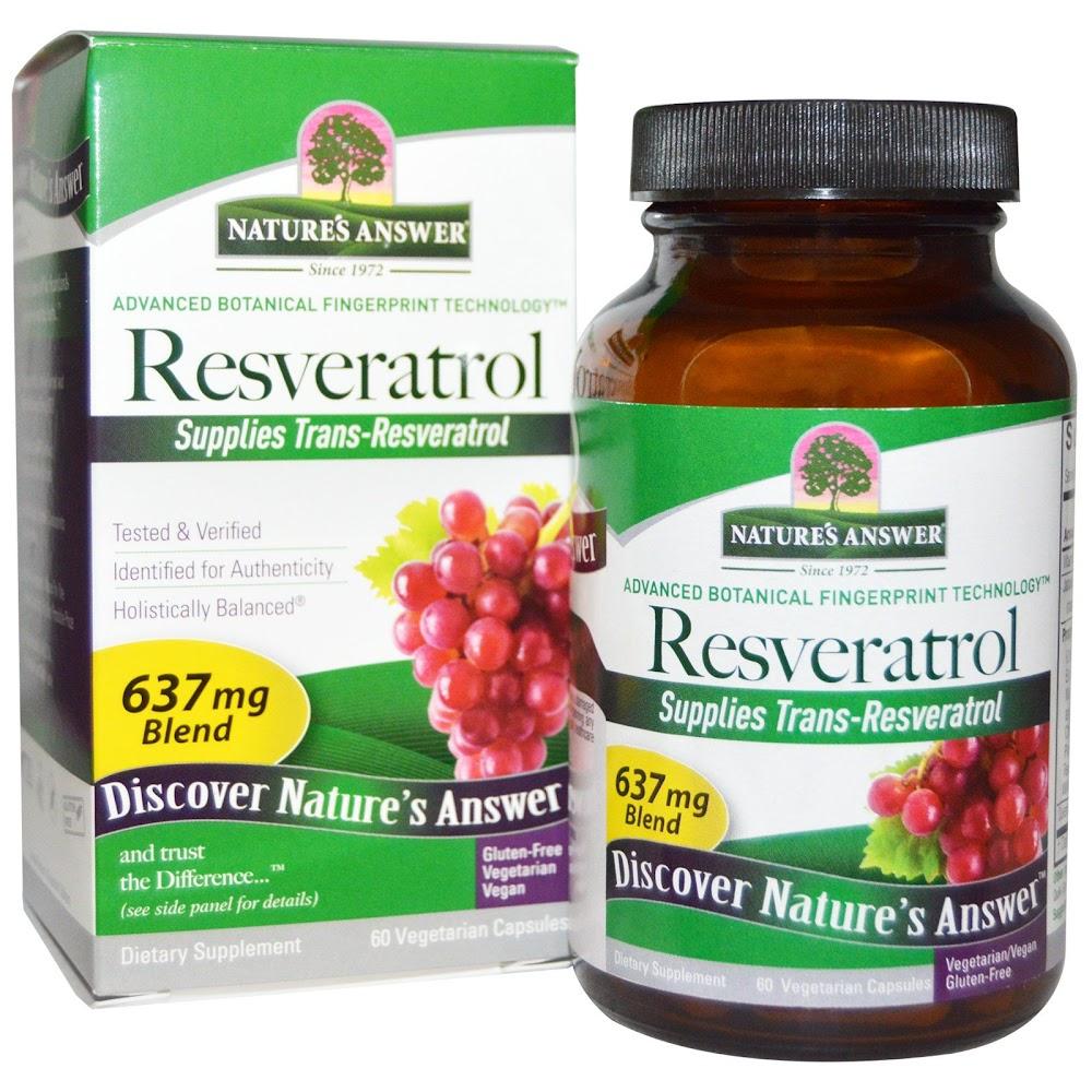 www.iherb.com/pr/Nature-s-Answer-Resveratrol-637-mg-60-Veggie-Caps/39733?rcode=wnt909