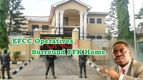 ffk home invasion