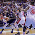 By the Numbers: Three Things that Went Wrong for Ginebra in Game 4