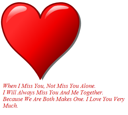 I love you sms for girlfriend in tamil, how do i get him