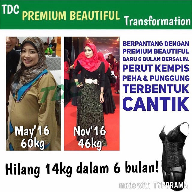 kebaikan_premium_beautiful