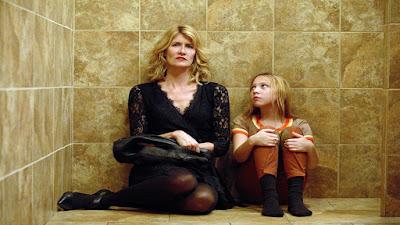 Consentimento sexual é tema de séries e filmes da HBO - O CONTO