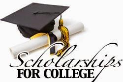Scholarship Advisor Program: FREE List of Scholarships