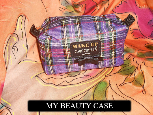My - Beauty - Case