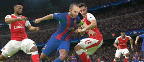 pro-evolution-soccer-2017-game-pc-ps4-xbox-one