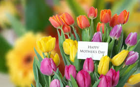 Happy Mother day wishes for mother: happy mother's day nice