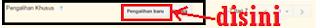 cara-melakukan-redirect-301-baru-pada-blogger-blogtipsintrik