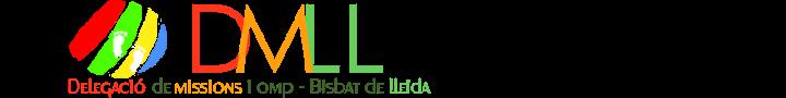 Blog Missions de Lleida