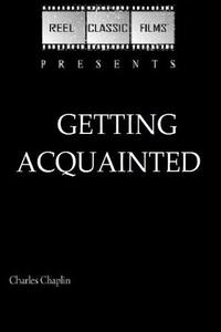 Watch Getting Acquainted Online Free in HD