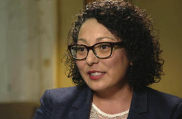 California Assemblywoman Cristina Garcia denies groping accusations