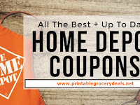 Home Depot Promo Codes January 2020, Up to 80% Off + Extra 35% Off