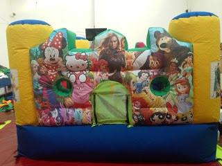 piscina de pelotas precio compra venta bogota pug bebe cumpleaños precio
