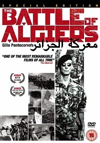 Watch The Battle of Algiers Online Free in HD