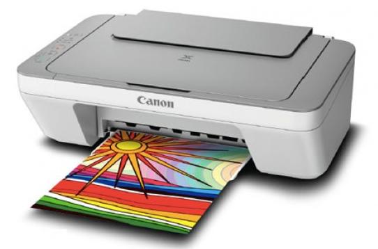 Canon PIXMA P200 Driver windows, linux, mac os x