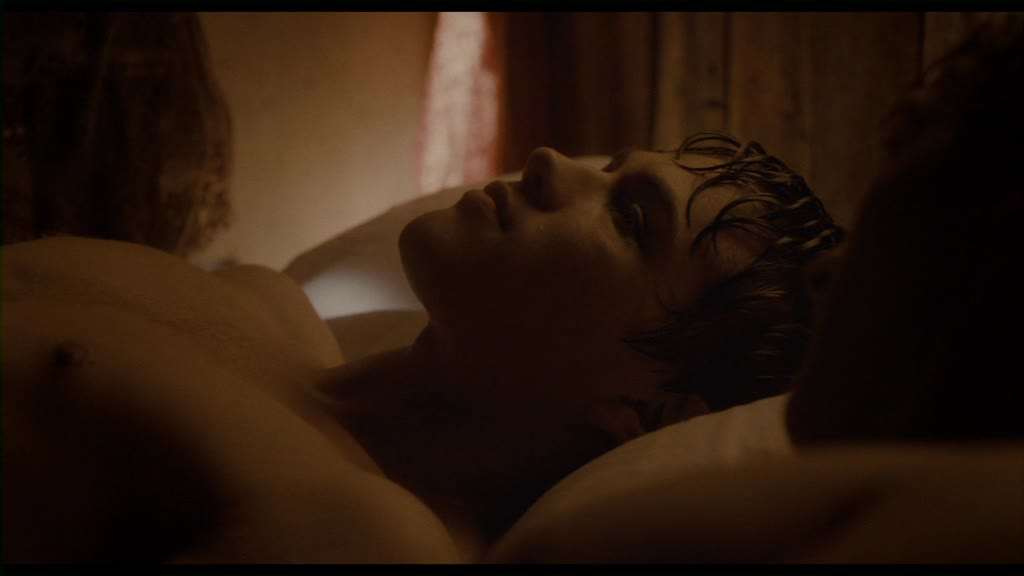 Topless Connor Jessup Naked Jpg